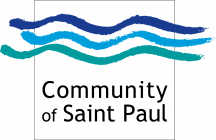 Community of Saint Paul